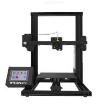 XY-2-Parameter-35-Inch-Touch-Screen-PLAABSHIPSWOODPCPVC-3D-Printer-220*220*260mm
