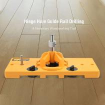 26mm-35mm-Hinge-Hole-Guide-Rail-Drilling-Woodworking-Tool-Cup-Style-Hinge-Boring-Jig-Drill-Carpentry-Joinery-Kit