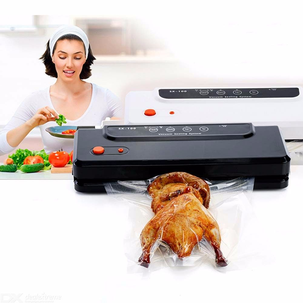 Multi-Function-Food-Electric-Vacuum-Sealer-Machine-Household-Commercial-Food-Packaging-Machine