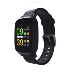 M30 Smart Wristbands Waterproof Touch Screen Heart Rate Sleep Health Tracker Support Android IPhone Sport Watch