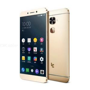 LeTV Le 2 X526 4G Phablet 5.5 Inch Android 6.0 Qualcomm Snapdragon 652 Octa-Core 1.8GHz Phone W/ Fingerprint Recognition