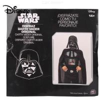 Disney-Star-War-Darth-Vader-Costume-For-The-14-year-old-Boys-And-Up-W1-PC-Mask