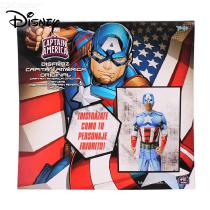 Disney-Captain-America-Costume-For-The-14-year-old-Boys-And-Up-W1-PC-Mask