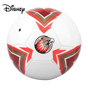 Disney Original Once 011CE Soccer Ball For Children