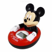 Disney-Mickey-Mouse-Multi-Function-Digital-Baby-Bathing-Thermometer