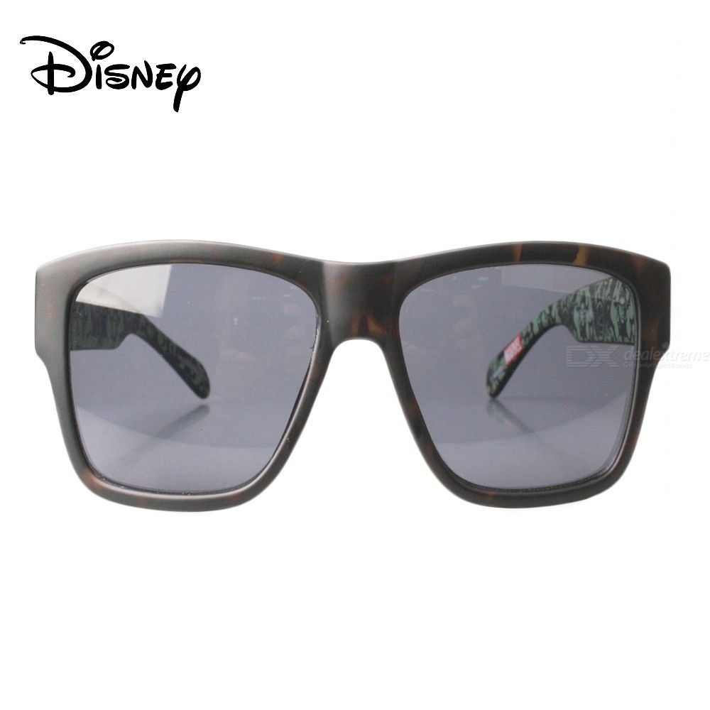 Disney-Marvel-Dolls-Accessories-Fashion-Character-Sunglasses-For-Kids