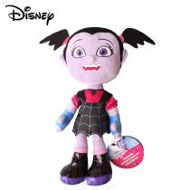 Disney-Junior-Vampiric-Doll-Stuffed-Animals-Plush-Wall-Stuff-Toys-For-Kids-Over-3-Years-Old