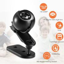 SQ6-Mini-Camcorders-1080P-HD-Video-Monitor-Network-Surveillance-Security-Night-Vision-Home-Camera