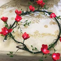 LED-Light-Up-Flower-Floral-Hairband-Garland-Crown-Bride-Wedding-Party-Headband-Glowing-Wreath-Vines