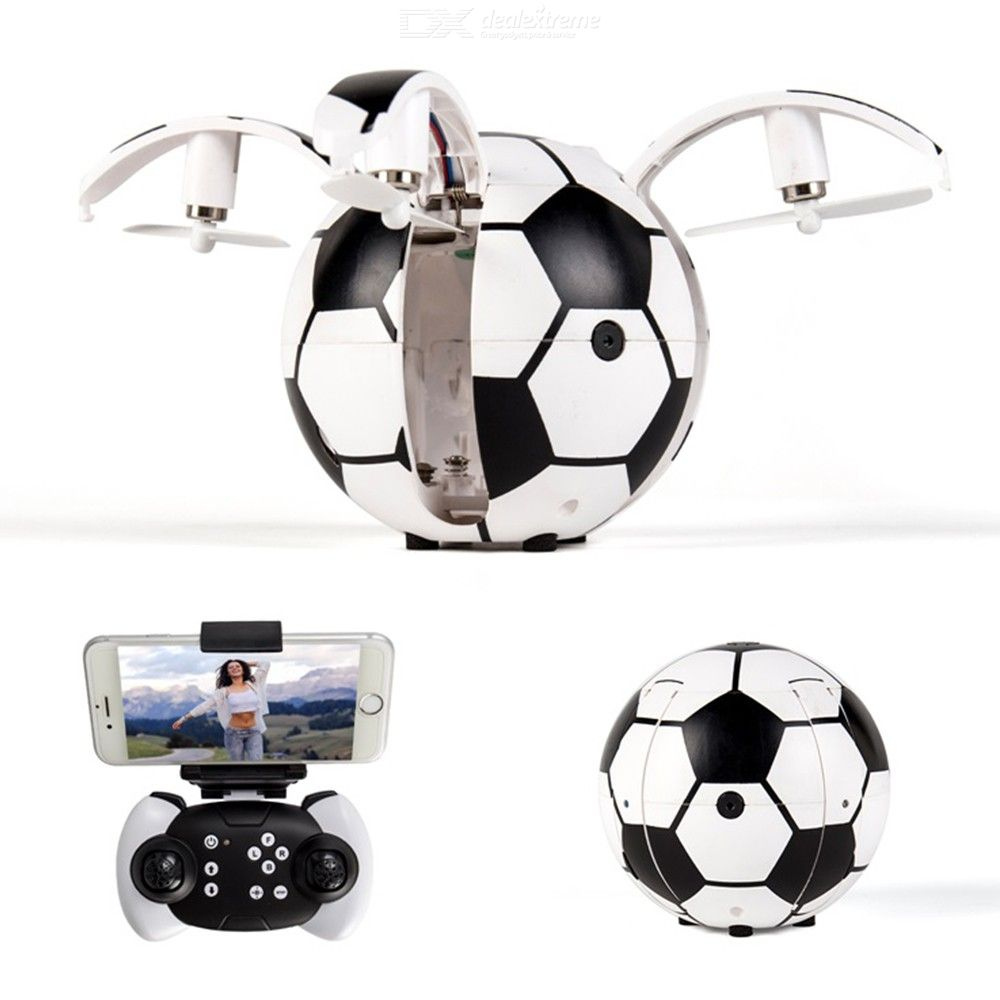 LD222 Quadcopter High Quality Flying Helicopter RC Airplane Remote Control Toy With 720P Camera