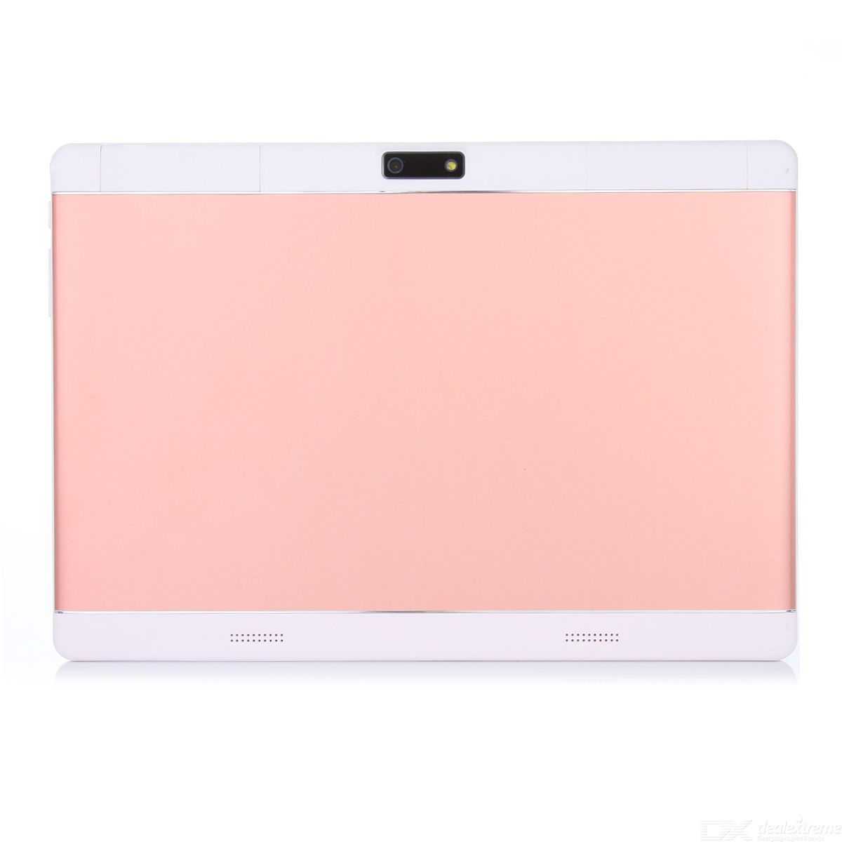 101-Inches-Android-60-Quad-Core-3G-Tablet-PC-With-16GB-Memory