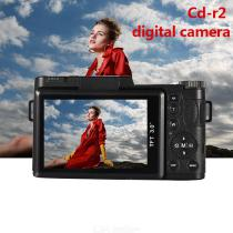 CD-R2-Digital-Outdoor-Camera-80-24MP-LCD-Screen-3-Inch-Fixed-Focus-Portable-Cameras-Lithium-Battery