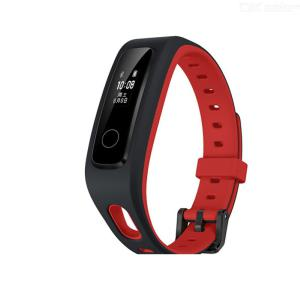Huawei Honor Band 4 Running Wireless Bluetooth Sports Bracelet With Movement Monitor