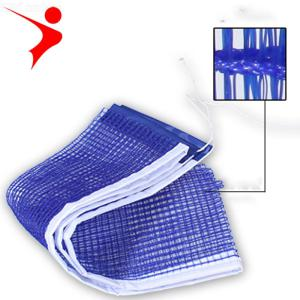 Portable Nylon Table Tennis Mesh Net For Ping Pong Table Sports Accessories