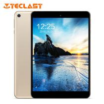 Teclast-M89-Tablets-79-Inch-Android-70-MTK8176-Hexa-Core-21GHz-3GB-RAM-32GB-EMMC-ROM-Dual-Cameras-PC