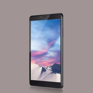 CHUWI Hi9 Pro Deca Core 8.4 Inch GPS 3GB 32GB Android 8.0 4G LTE Metal Body Phablet Gaming Tablet PC Phone Call WIFI