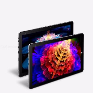 Chuwi Hi10 Air Pro 2 In 1 Tablet PC 10.1quot IPS OGS 1920*1200 Intel Cherry Trail X5-Z8350 Genuine Windows 10 Hi10 Pro