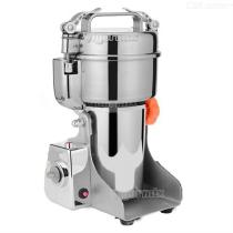 Grains-Spices-Cereals-Coffee-Dry-Food-Grinder-Mill-Grinding-Machine-Gristmill-Medicine-Flour-Powder-Crusher-700g