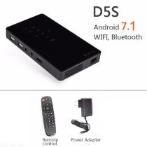 D5S-Mini-Portable-Android-71-Projector-Built-in-Wi-Fi-Bluetooth-Mini-Projector-Portable-Projector-Home-Cinema-black