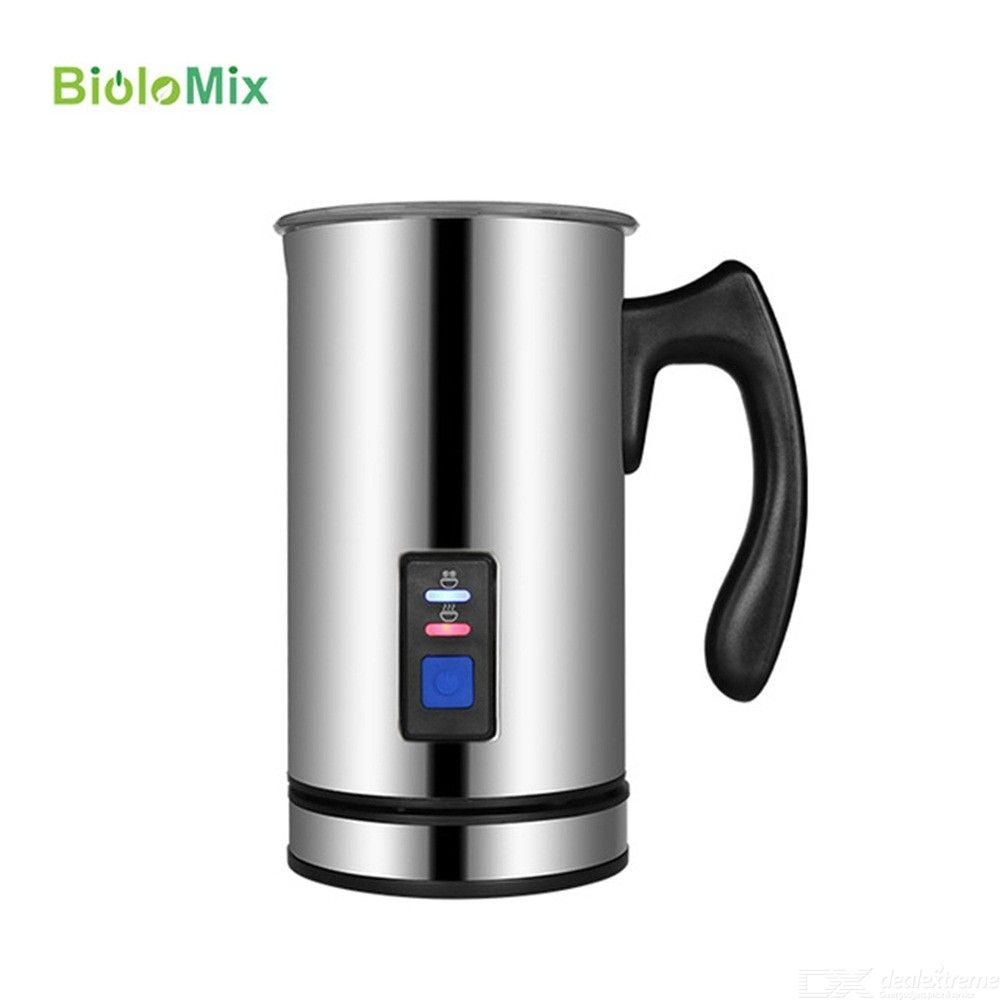 Electric-Automatic-Milk-Frother-Cappuccino-Coffee-Maker-For-Hot-Heating-Milk-Cold-Frothing