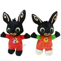 Bing-Bunny-Plush-Toys-Figure-Statue-Stuffed-Toy-35cm-For-Children-Gifts