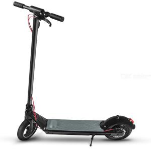 RND Portable Folding Foldable Electric Two-wheel Scooter Balance Car