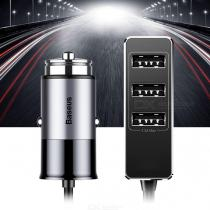 Baseus-55A-4-Port-USB-Car-Charger-Multiple-Expander-Car-charger-Adapter-Fast-Charge-Mobile-Phone-ChargerUniversal