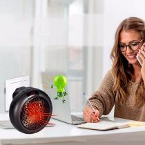 1000W-Mini-Wonder-Heater-Electric-Warm-Air-Blower-Fan-Stove-For-Home-Office