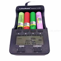 LiitoKala-Lii-500-18650-Battery-Charger-With-LCD-Display