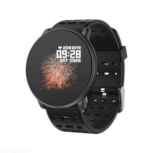 LEMFO LT03 Specification Bluetooth 4.0 Waterproof Smart Watches Support Android 4.4 IOS 8.0 And Above