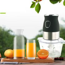 Multifunctional-Electric-Juicer-Mini-Household-Automatic-Blender-High-Quality-Juicer-Machine-300W
