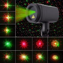 Christmas-Laser-Projector-LED-Light-Remote-Control-Stage-Lights-DIY-Spotlight-Holiday-Decoration-Lamp