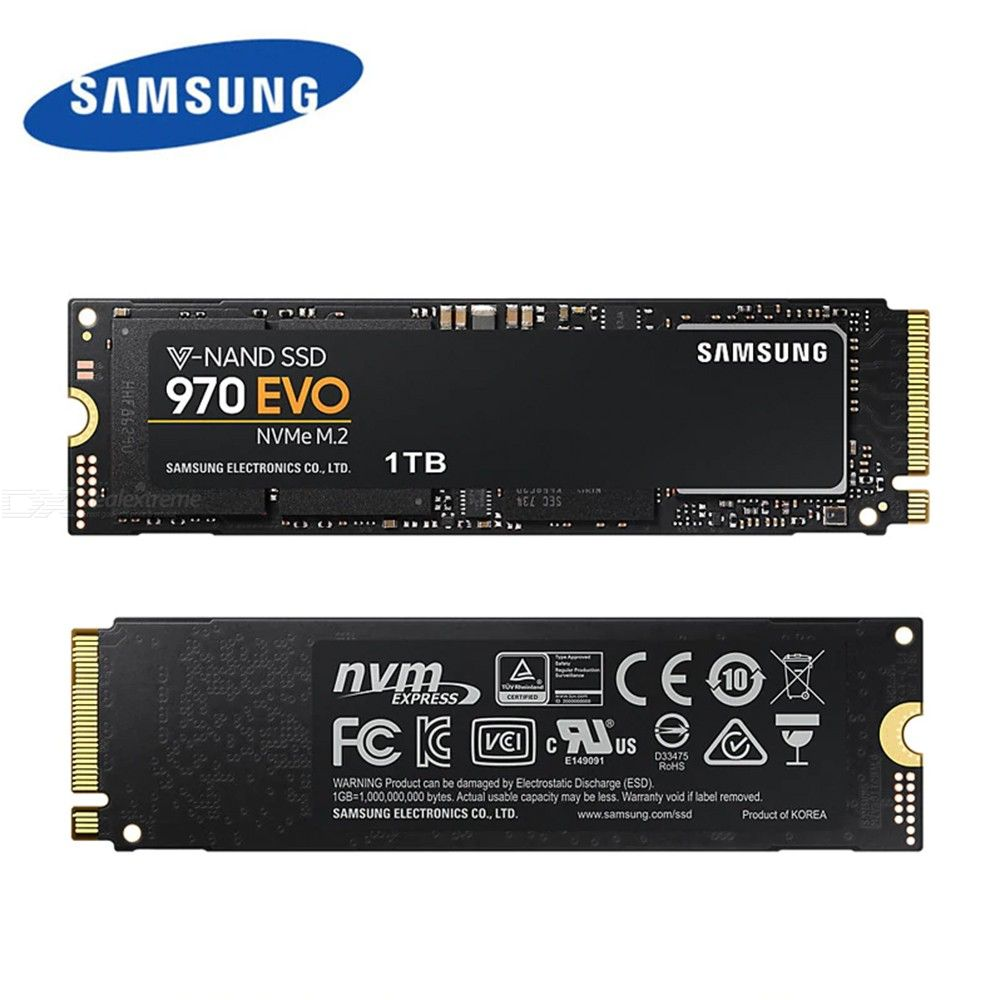 SAMSUNG-970-EVO-M2-Internal-Solid-State-Drive-SSD-Hard-Disk-For-Laptop-Desktop