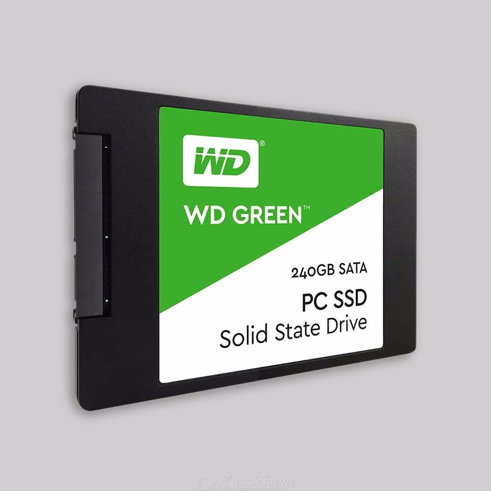 WD-Green-PC-SSD-120GB-240GB-Internal-Solid-State-Hard-Drive-Disk