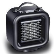 196-X-185-X-11cm-Portable-Space-Heater-Fan-With-Adjustable-Thermostat