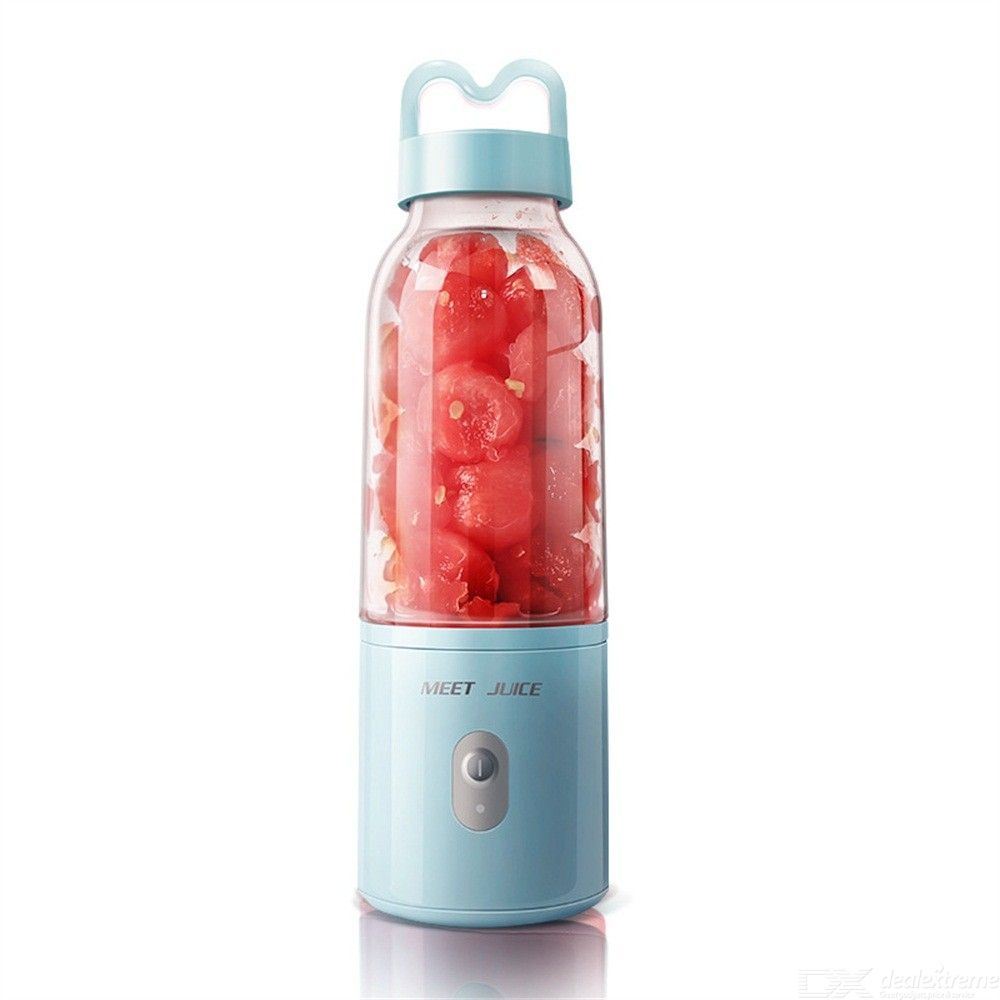 500ml-Portable-Electric-Juicer-Cup-Fruit-Mixer-Sports-Bottle-Smoothie-Maker-Blender-Machine