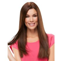 65CM-Long-Straight-Wig-High-Temperature-Fiber-Synthetic-Hair-For-Parties-And-Daily-Use