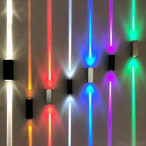 LED-Wall-Lamp-Waterproof-Effect-Light-Indoor-Lighting-For-Hallway-KTV-Decoration