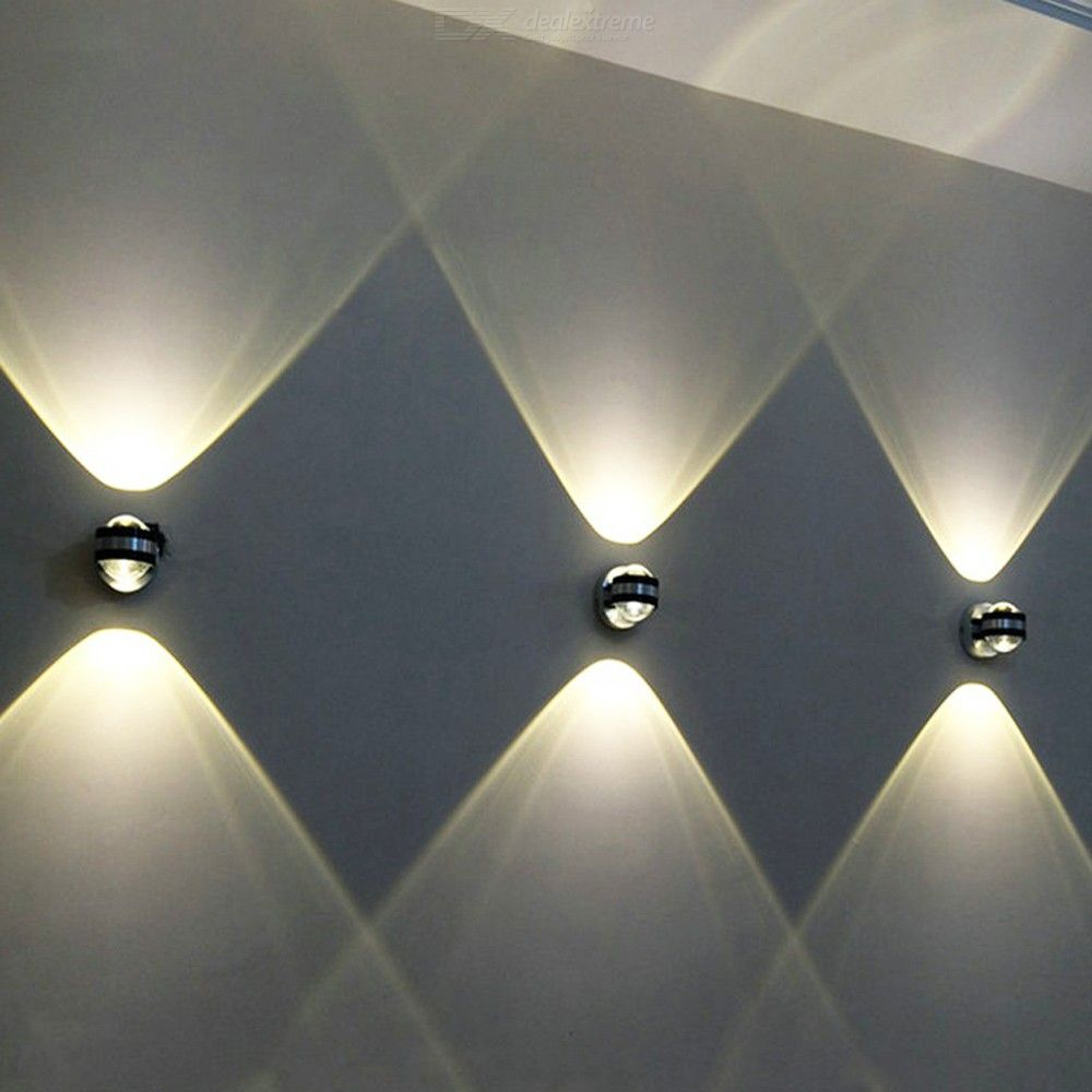 LED-Up-Down-Wall-Lamp-Modern-Indoor-Hotel-Living-Room-Bedroom-Decoration-Light-6W