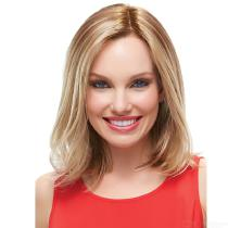 High-Temperature-Synthetic-Hair-Heat-Resistant-Natural-Wave-Short-Wigs-For-Women