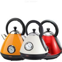 Electric-Household-Kettle-With-Temperature-Meter-Quick-Water-Heater-Boiler-17L-220V