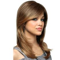 High-Temperature-Fiber-Medium-Straight-Hair-Synthetic-Wigs-Full-Hairpieces