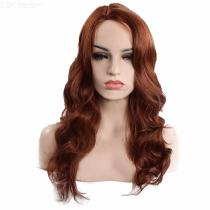 Long-Curly-Wigs-Hair-Extensions-High-Density-Heat-Resistant-Synthetic-Hair-For-Women