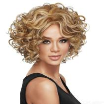 High-Temperature-Synthetic-Hair-Heat-Resistant-Curly-Elastic-Short-Wigs-For-Women