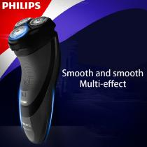 PHILIPS-S3110-06-Electric-Shavers-For-Men-Facial-Care-With-Three-Blade-Body-Washing-Rechargeable-Razor