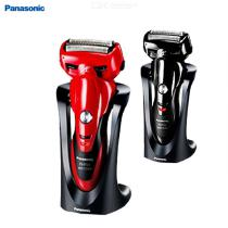 Panasonic-ES-ST23-Rechargeable-Mens-Electric-Shavers-With-Triple-Blade-Washable-Razor