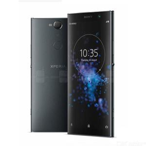 Sony Xperia XA2 Plus H4493 6.0'' 6GB RAM 64GB ROM Android Dual SIM Mobile Phone With 3580mAh Battery