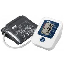 AND-UA-651-Upper-Arm-Blood-Pressure-Cuff-Household-Blood-Pressure-Monitor-ESH-Certified-Batteries-Included