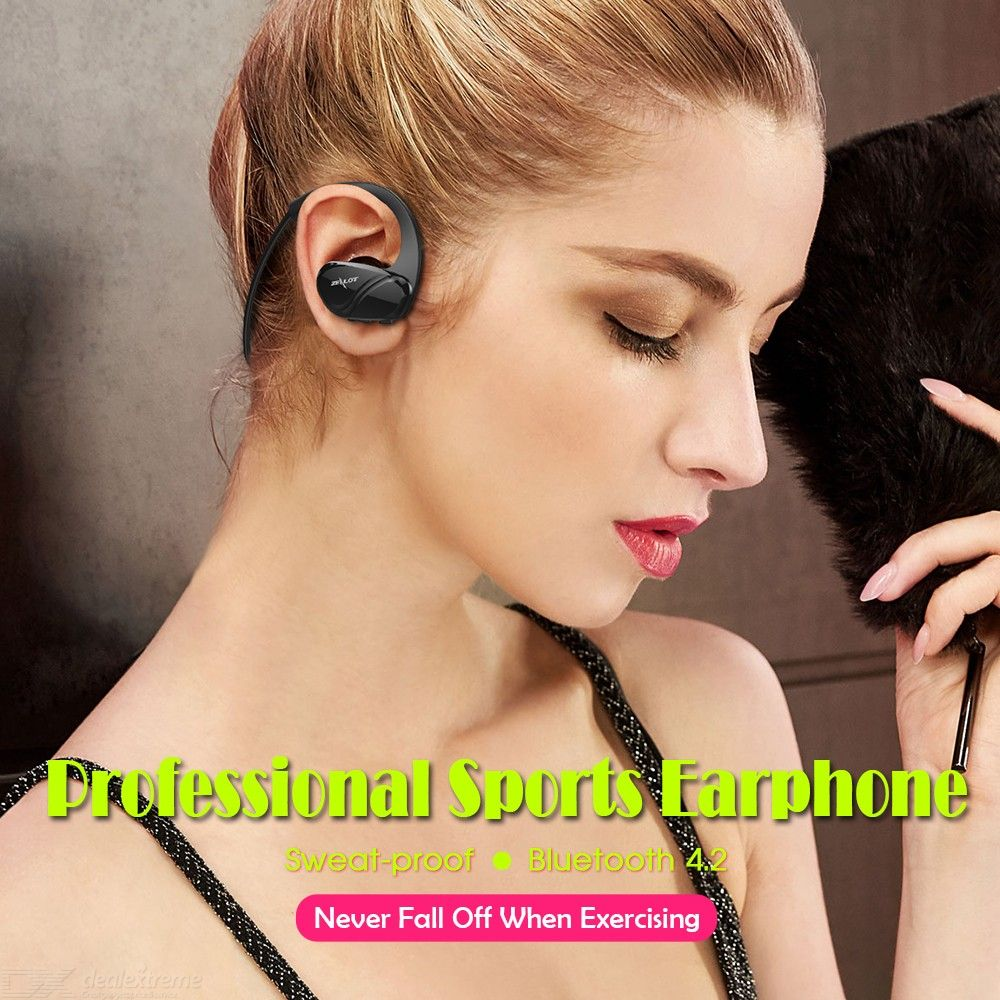 Altoparlante Speaker Iphone 6 Cassa Auricolare To Have Both The Quality Of Tenacity And Hardness Cell Phones & Accessories Cell Phone Accessories