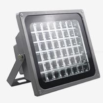 LED-Emergency-Projection-Lamp-Waterproof-Outdoor-Advertising-Flood-Light